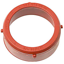 GenuineXL 642-094-00-80 Engine Air Duct Seal for Duct to Turbocharger - Replaces OE Number 642-094-00-80