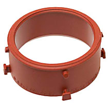 GenuineXL 642-094-04-80 Engine Air Duct Seal for Duct to Turbocharger - Replaces OE Number 642-094-04-80