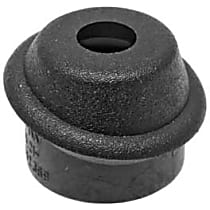 GenuineXL 65-21-8-362-369 Antenna Seal for Short Rod Antenna - Replaces OE Number 65-21-8-362-369