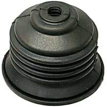 GenuineXL 65-21-8-389-555 Antenna Seal Interior - Replaces OE Number 65-21-8-389-555