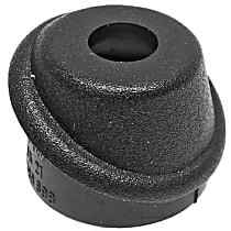 GenuineXL 65-21-8-389-698 Antenna Seal Exterior - Replaces OE Number 65-21-8-389-698