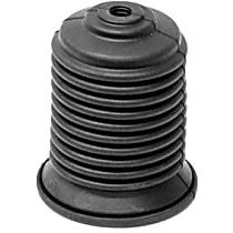 GenuineXL 65-21-8-411-561 Antenna Seal Interior - Replaces OE Number 65-21-8-411-561