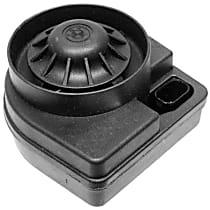 GenuineXL 65-75-8-383-153 Alarm Siren - Replaces OE Number 65-75-8-383-153