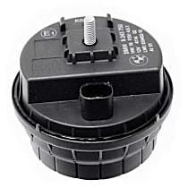 GenuineXL 65-75-9-243-750 Alarm Siren - Replaces OE Number 65-75-9-243-750