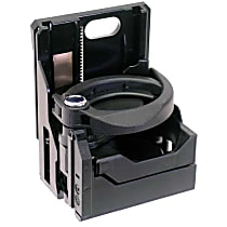 Cup Holder - Replaces OE Number 6-6-92-0101