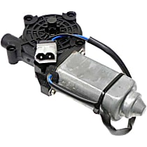 67-62-8-359-373 Window Motor - Replaces OE Number 67-62-8-359-373