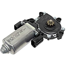 67-62-8-360-977 Window Motor - Replaces OE Number 67-62-8-360-977