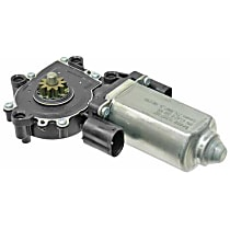 67-62-8-360-978 Window Motor - Replaces OE Number 67-62-8-360-978