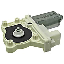 67-62-8-382-001 Window Motor - Replaces OE Number 67-62-8-382-001
