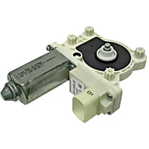67-62-8-382-002 Window Motor - Replaces OE Number 67-62-8-382-002