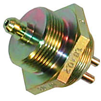 679 006 1001 Switch - Direct Fit