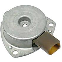 GenuineXL 7.06117.24.0 Camshaft Adjuster Magnet