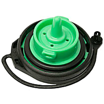 Fuel Cap - Replaces OE Number 7L8-201-550 M