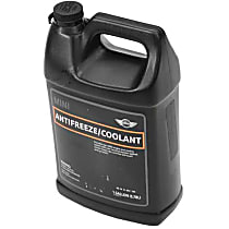 Coolant / Antifreeze (Blue) - Replaces OE Number 82-14-0-031-133