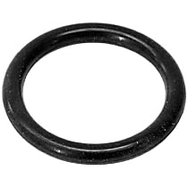 Heater Core O-Ring - Replaces OE Number 8693268
