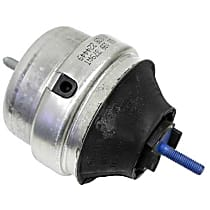 Engine Mount - Replaces OE Number 8D0-199-379 AT