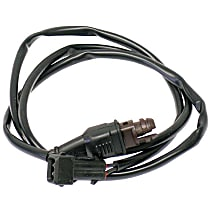 Outside Air Temperature Sensor - Replaces OE Number 8D0-820-535