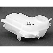 Coolant Expansion Tank - Replaces OE Number 8E0-121-403 A