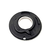 Coil Spring Seat - Replaces OE Number 8E0-412-066 B