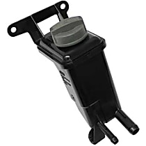 Power Steering Reservoir - Replaces OE Number 8E0-422-371 B