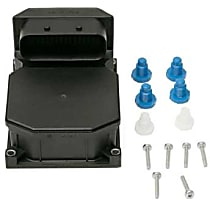 8H0-998-375 A ABS Control Unit Repair Kit - Replaces OE Number 8H0-998-375 A