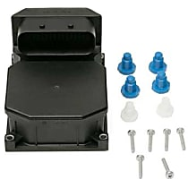 ABS Control Unit Repair Kit - Replaces OE Number 8H0-998-375 A