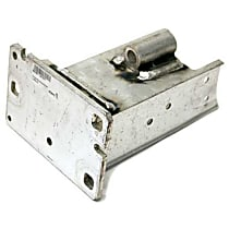 Bumper Mounting Bracket - Replaces OE Number 8K0-807-134 D