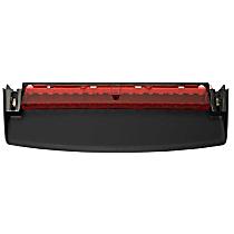 Third Brake Light - Replaces OE Number 8K5-945-097