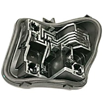 Tail Light Bulb Holder - Replaces OE Number 8P4-945-258 D