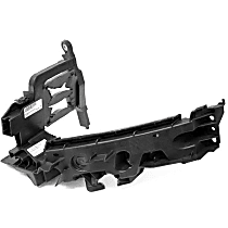 8R0-805-607 B Headlight Support Bracket - Replaces OE Number 8R0-805-607 B