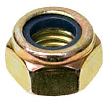 Valve Cover Nut - Direct Fit