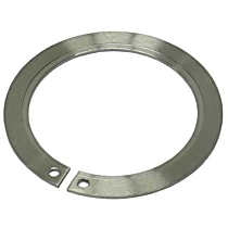 GenuineXL 911-302-311-01 Transmission Snap Ring - Direct Fit