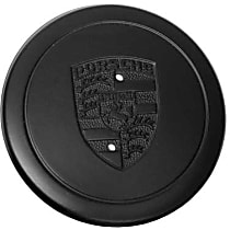 911-361-032-28 Hub Cap for Alloy Wheel - Replaces OE Number 911-361-032-28