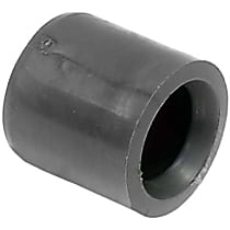 911-424-139-01 Ball Cup Bushing for Shift Lever - Replaces OE Number 911-424-139-01
