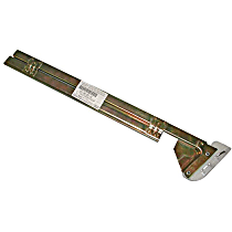 911-542-057-42 Window Rail (On Door Glass) - Replaces OE Number 911-542-057-42