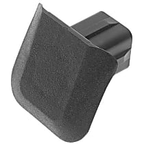 Jack Receptacle Cover - Replaces OE Number 911-559-149-01