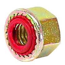 Automatic Transmission Secondary Pump Linkage Hex Nut - Replaces OE Number 913016-006000