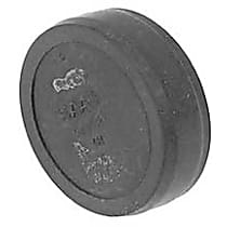Cylinder Head Plug - Replaces OE Number 91-35-211