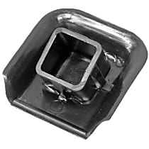 Jack Receptacle Cover - Replaces OE Number 914-559-267-10