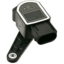 9192535 Headlight Level Sensor - Direct Fit