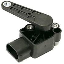 9192647 Headlight Level Sensor - Direct Fit