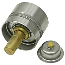 928-107-172-02 Oil Thermostat Insert for External Thermostat Assembly - Replaces OE Number 928-107-172-02