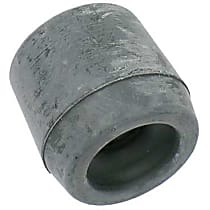 928-110-398-00 Fuel Injector Seal - Replaces OE Number 928-110-398-00