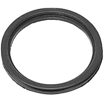 GenuineXL 928-201-275-03 Fuel Cap Seal - Replaces OE Number 928-201-275-03