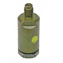 GenuineXL 928-355-305-02 Brake Pressure Regulator - Replaces OE Number 928-355-305-02