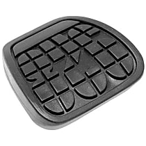 GenuineXL 928-423-210-03 Pedal Pad - Replaces OE Number 928-423-210-03