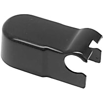 Cover for Wiper Arm Nut - Replaces OE Number 928-628-623-01