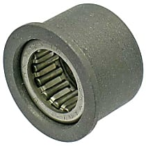 GenuineXL 930-102-025-00 Pilot Bearing - Replaces OE Number 930-102-025-00