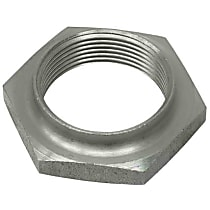 930-302-281-00 Lock Nut for Transmission Main Shaft - Replaces OE Number 930-302-281-00