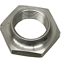 930-302-451-00 Lock Nut for Transmission Main Shaft (small nut) - Replaces OE Number 930-302-451-00